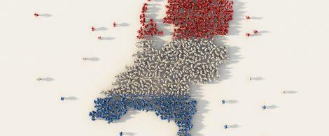 Afbeelding bij thema Deelnemers